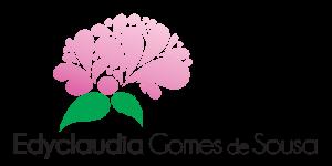 Edyclaudia Gomes de Sousa